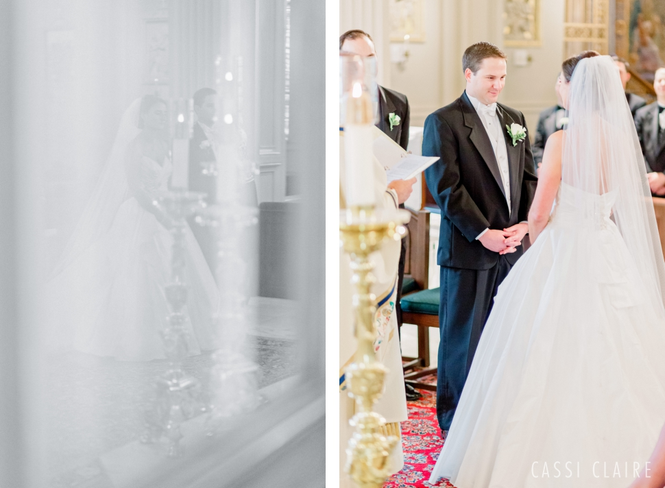 Spring-Lake-Bath-and-Tennis-Club-Wedding-Photos-St-Catherines-Wedding-New-Jersey_12.jpg