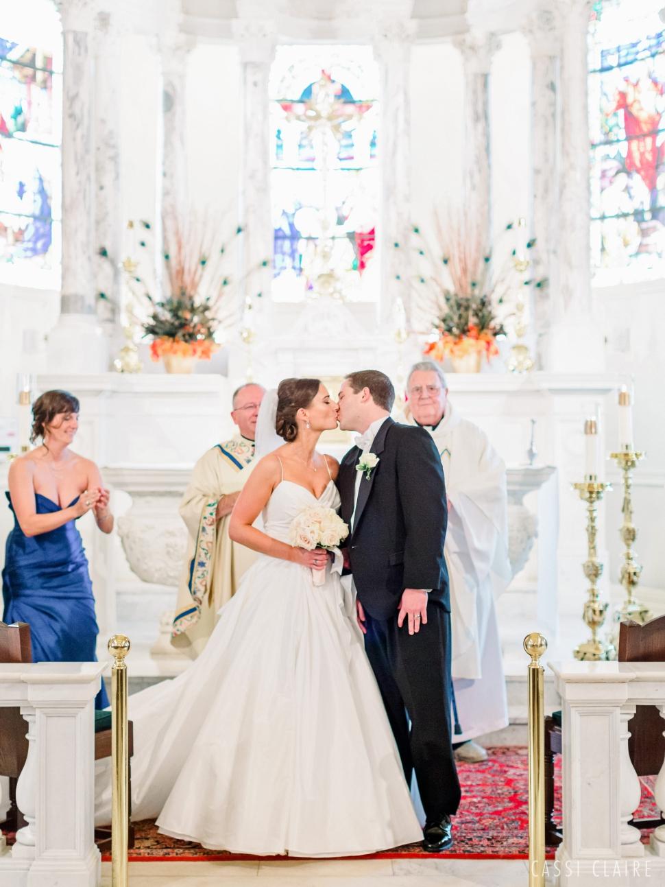 Spring-Lake-Bath-and-Tennis-Club-Wedding-Photos-St-Catherines-Wedding-New-Jersey_13.jpg
