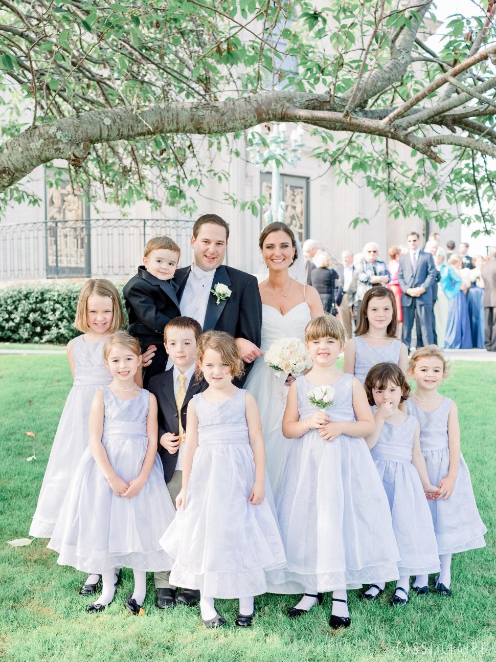 Spring-Lake-Bath-and-Tennis-Club-Wedding-Photos-St-Catherines-Wedding-New-Jersey_14.jpg
