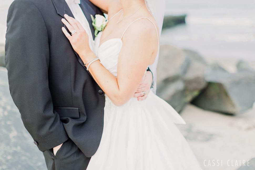 Spring-Lake-Bath-and-Tennis-Club-Wedding-Photos-St-Catherines-Wedding-New-Jersey_17.jpg