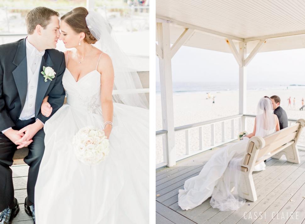 Spring-Lake-Bath-and-Tennis-Club-Wedding-Photos-St-Catherines-Wedding-New-Jersey_18.jpg