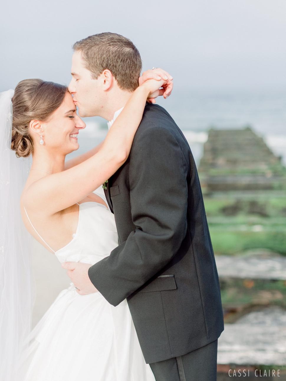 Spring-Lake-Bath-and-Tennis-Club-Wedding-Photos-St-Catherines-Wedding-New-Jersey_23.jpg