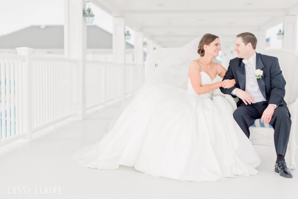 Spring-Lake-Bath-and-Tennis-Club-Wedding-Photos-St-Catherines-Wedding-New-Jersey_26.jpg