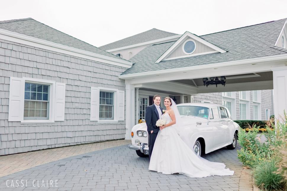 Spring-Lake-Bath-and-Tennis-Club-Wedding-Photos-St-Catherines-Wedding-New-Jersey_27.jpg