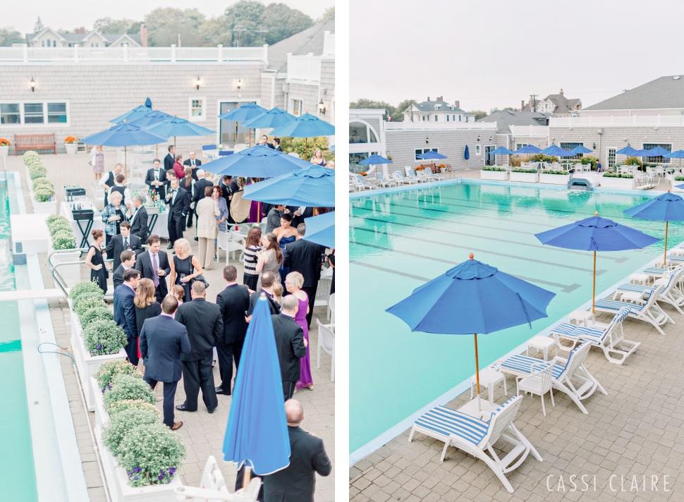Spring-Lake-Bath-and-Tennis-Club-Wedding-Photos-St-Catherines-Wedding-New-Jersey_28.jpg