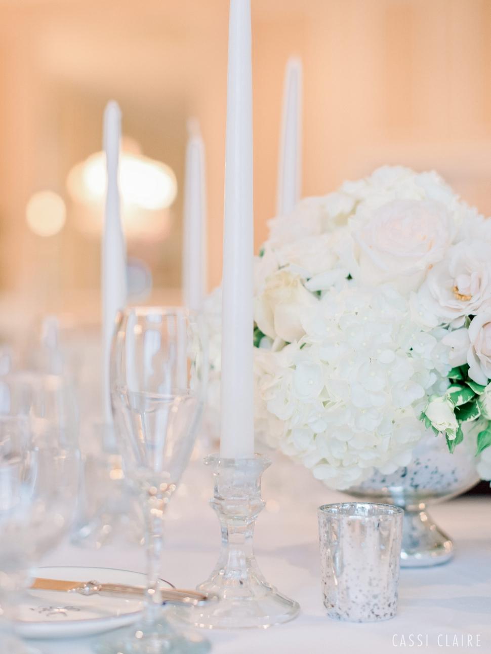 Spring-Lake-Bath-and-Tennis-Club-Wedding-Photos-St-Catherines-Wedding-New-Jersey_31.jpg