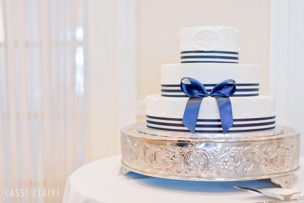 Spring-Lake-Bath-and-Tennis-Club-Wedding-Photos-St-Catherines-Wedding-New-Jersey_33.jpg