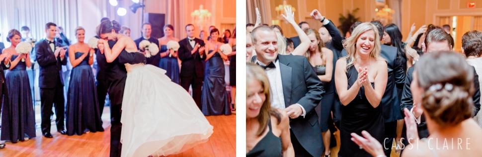 Spring-Lake-Bath-and-Tennis-Club-Wedding-Photos-St-Catherines-Wedding-New-Jersey_35.jpg