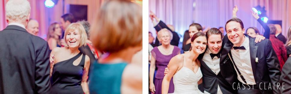 Spring-Lake-Bath-and-Tennis-Club-Wedding-Photos-St-Catherines-Wedding-New-Jersey_37.jpg