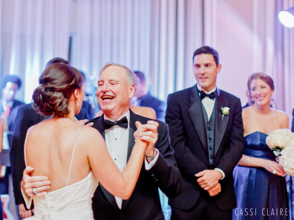 Spring-Lake-Bath-and-Tennis-Club-Wedding-Photos-St-Catherines-Wedding-New-Jersey_36.jpg