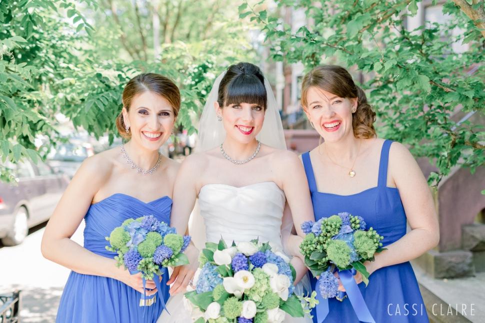 Brooklyn-Wedding-Photographer_02.jpg