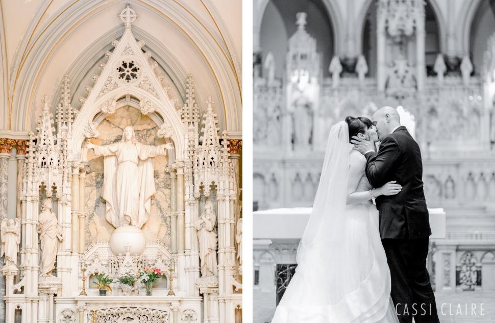 Brooklyn-Wedding-Photographer_07.jpg