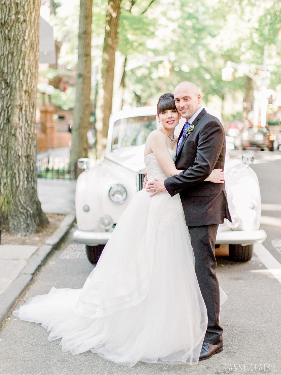 Brooklyn-Wedding-Photographer_08.jpg