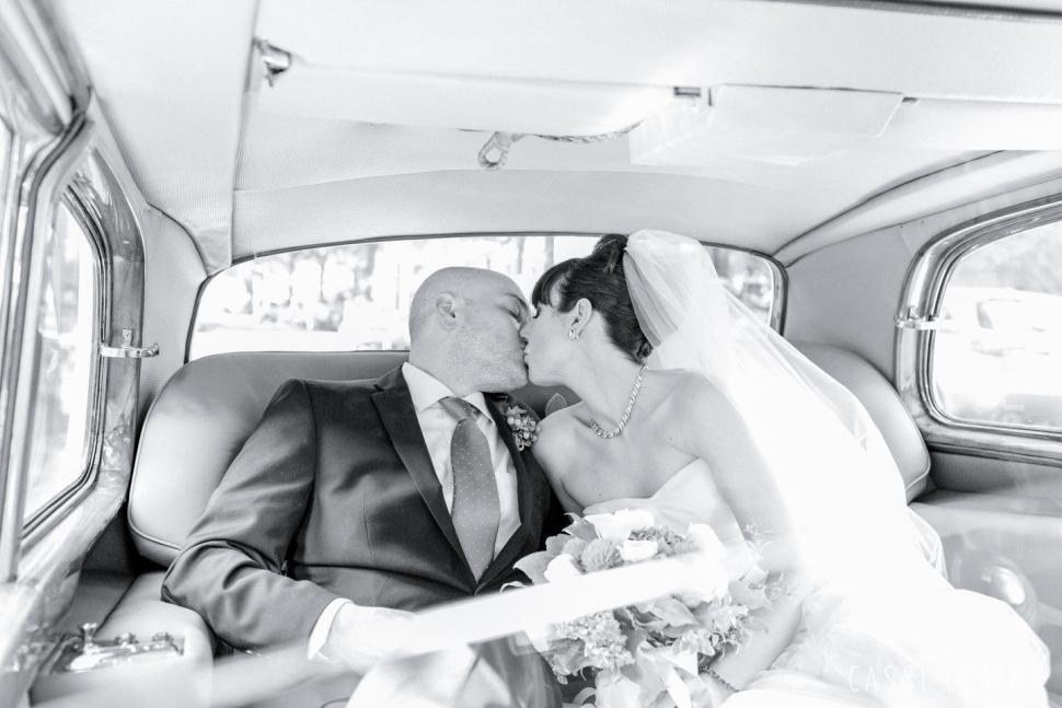 Brooklyn-Wedding-Photographer_09.jpg
