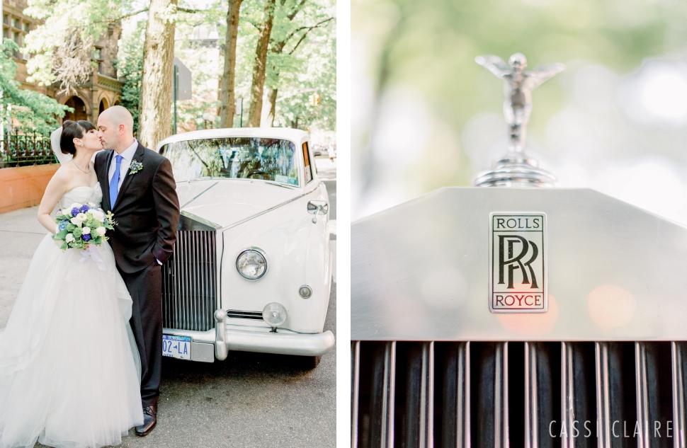 Brooklyn-Wedding-Photographer_10.jpg