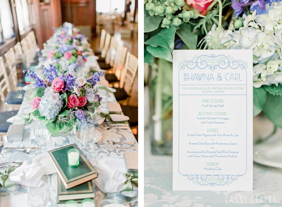 Brooklyn-Wedding-Photographer_15.jpg