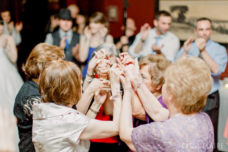 Brooklyn-Wedding-Photographer_17.jpg