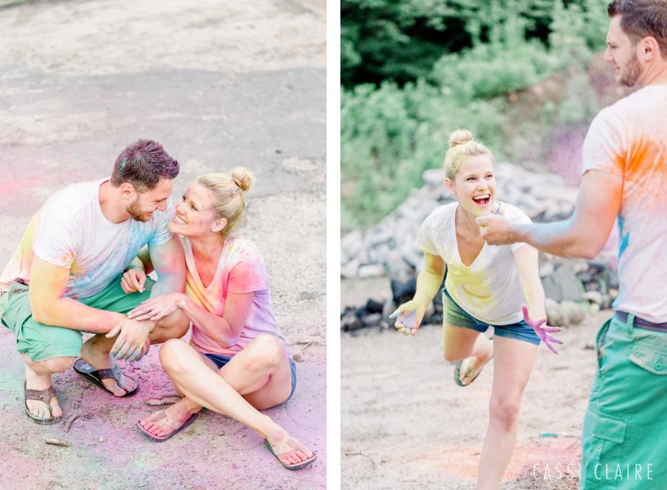 Color-Fight-Engagement-Photos-Prospect-Park-Brooklyn-Juniors_12.jpg