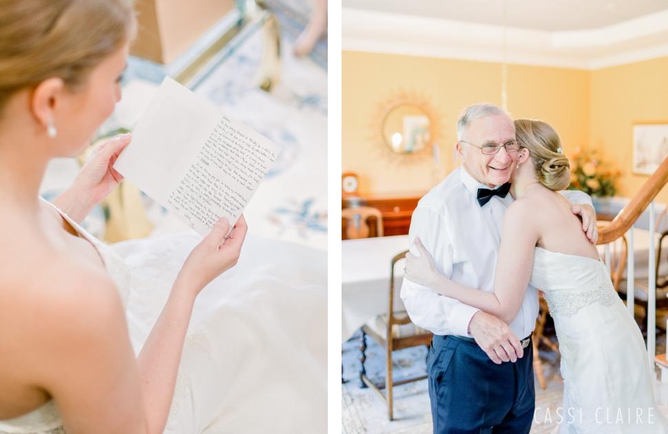 Waccabuc-Country-Club-Wedding-New-York-Wedding-Photographer_03.jpg
