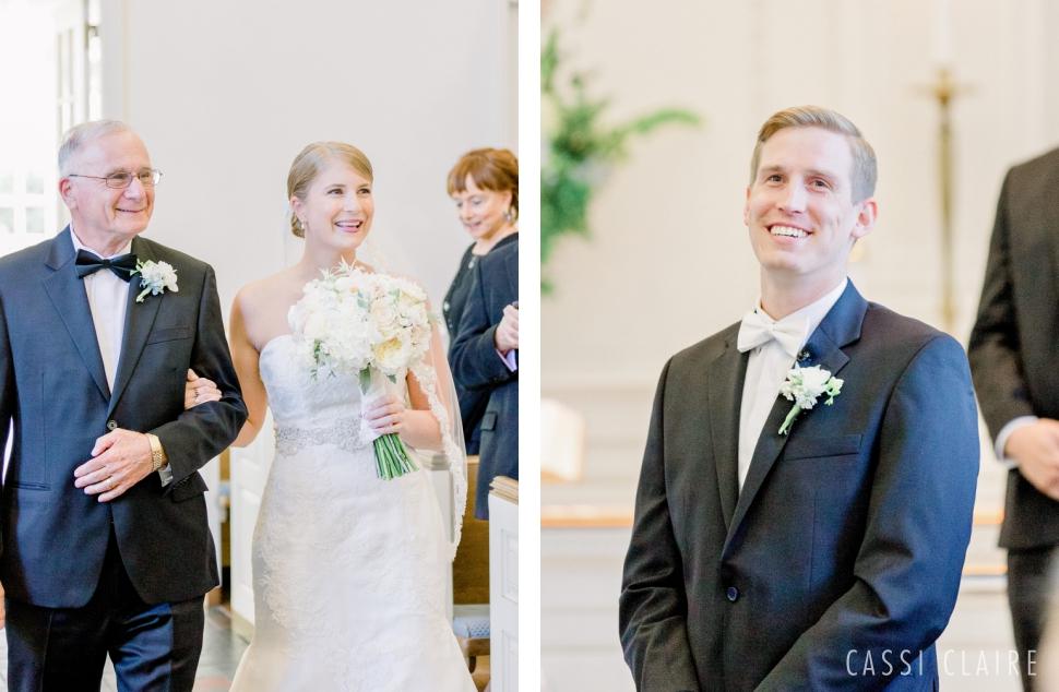 Waccabuc-Country-Club-Wedding-New-York-Wedding-Photographer_05.jpg