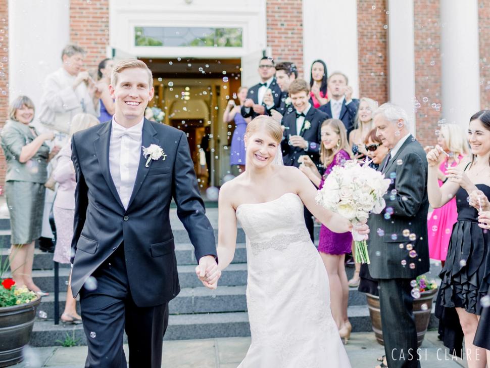 Waccabuc-Country-Club-Wedding-New-York-Wedding-Photographer_06.jpg