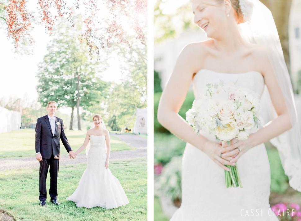 Waccabuc-Country-Club-Wedding-New-York-Wedding-Photographer_09.jpg