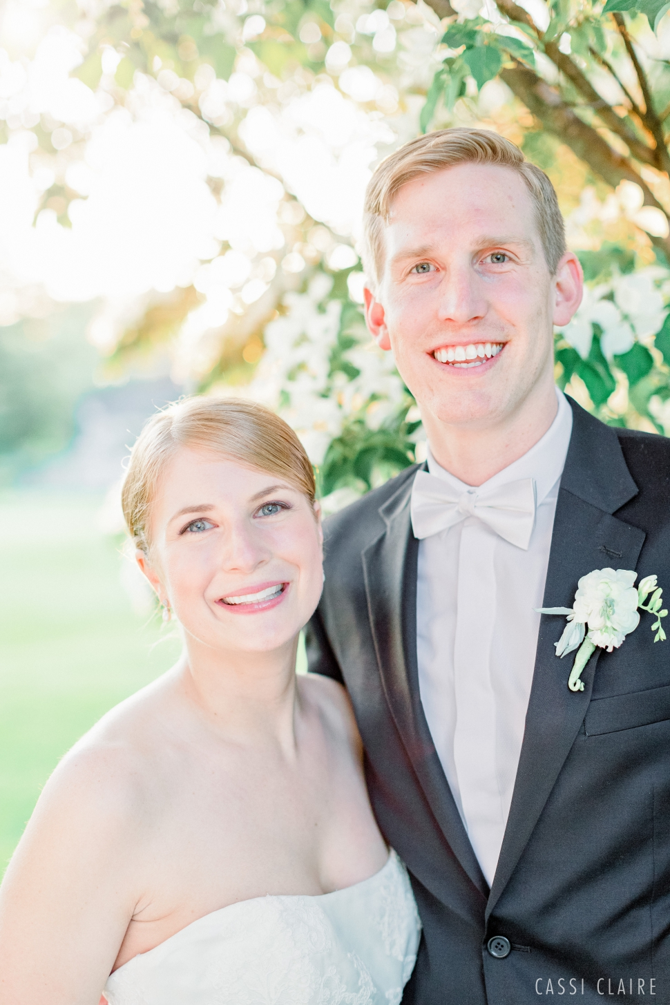 Waccabuc-Country-Club-Wedding-New-York-Wedding-Photographer_08.jpg