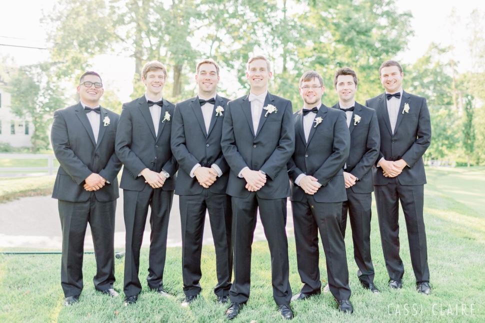 Waccabuc-Country-Club-Wedding-New-York-Wedding-Photographer_12.jpg