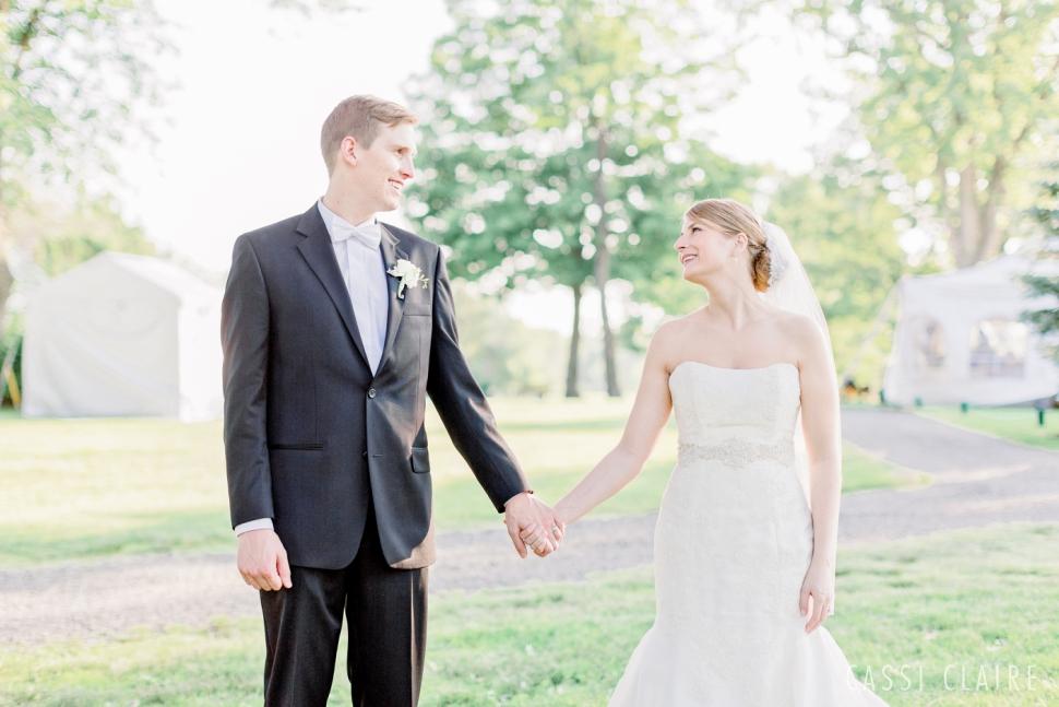 Waccabuc-Country-Club-Wedding-New-York-Wedding-Photographer_15.jpg