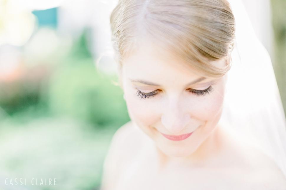 Waccabuc-Country-Club-Wedding-New-York-Wedding-Photographer_17.jpg