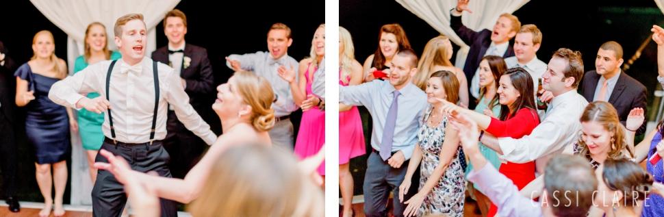 Waccabuc-Country-Club-Wedding-New-York-Wedding-Photographer_24.jpg