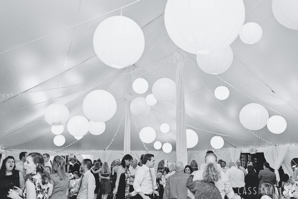 Waccabuc-Country-Club-Wedding-New-York-Wedding-Photographer_25.jpg