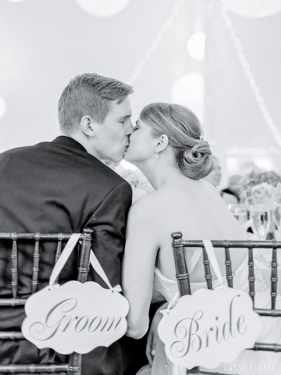 Waccabuc-Country-Club-Wedding-New-York-Wedding-Photographer_27.jpg