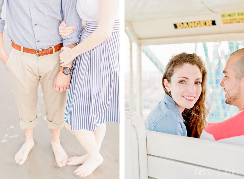 Coney-Island-Engagement-Photos-New-York-Wedding-Photographer_05.jpg