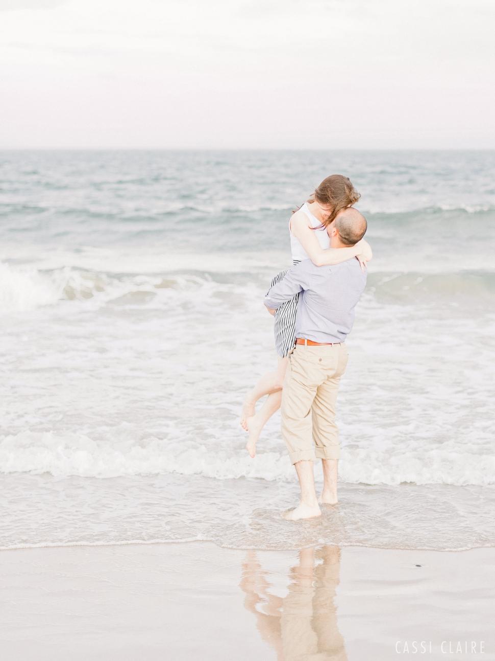 Coney-Island-Engagement-Photos-New-York-Wedding-Photographer_04.jpg