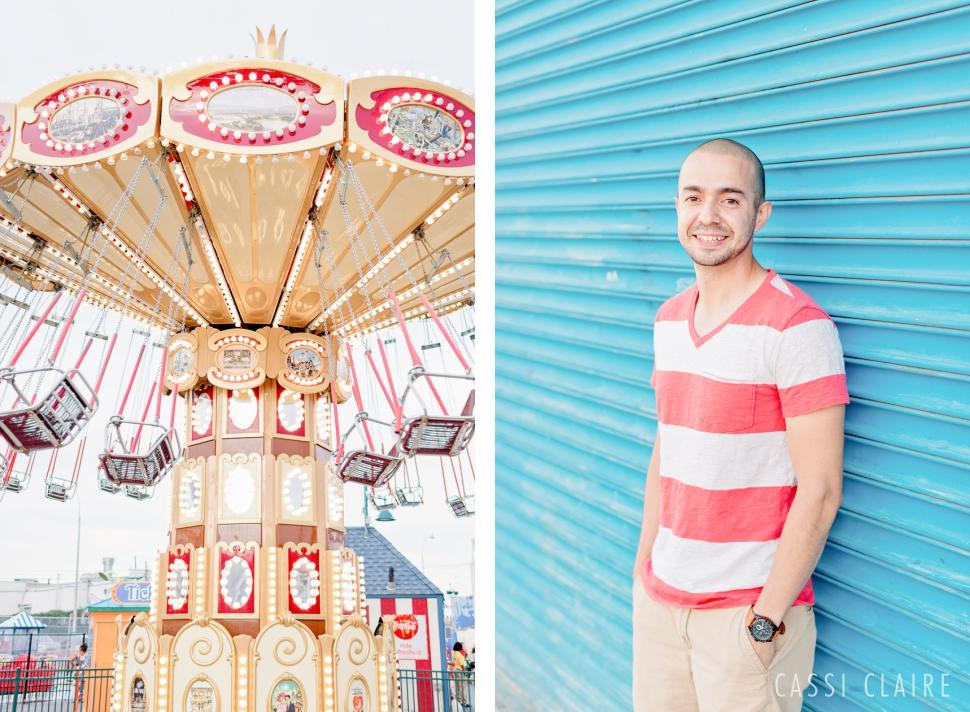 Coney-Island-Engagement-Photos-New-York-Wedding-Photographer_09.jpg