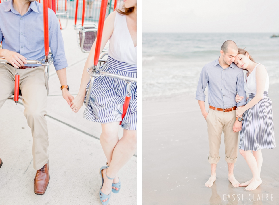 Coney-Island-Engagement-Photos-New-York-Wedding-Photographer_11.jpg