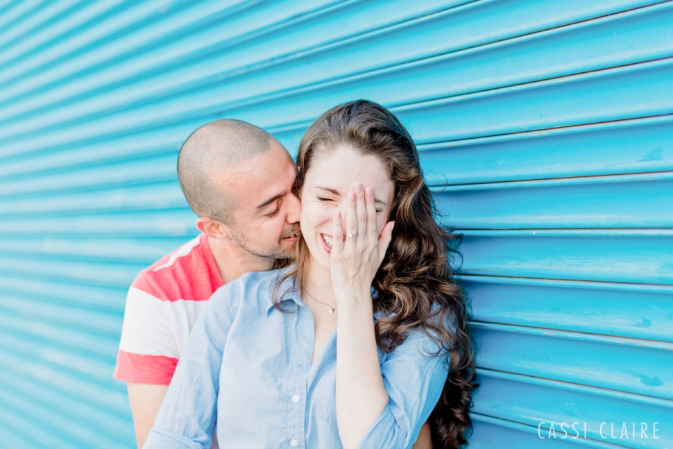 Coney-Island-Engagement-Photos-New-York-Wedding-Photographer_22.jpg