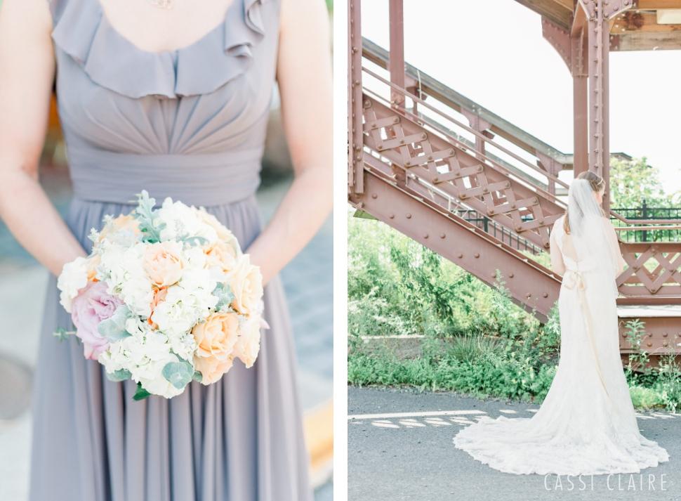Rhinecliff-Hotel-Wedding-Photos-Hudson-Valley-Wedding-Photographer_04.jpg