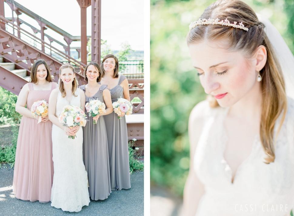 Rhinecliff-Hotel-Wedding-Photos-Hudson-Valley-Wedding-Photographer_07.jpg