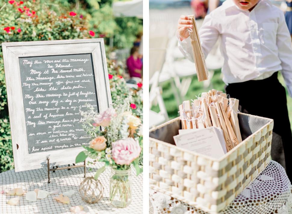 Rhinecliff-Hotel-Wedding-Photos-Hudson-Valley-Wedding-Photographer_09.jpg