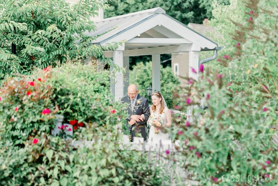 Rhinecliff-Hotel-Wedding-Photos-Hudson-Valley-Wedding-Photographer_10.jpg