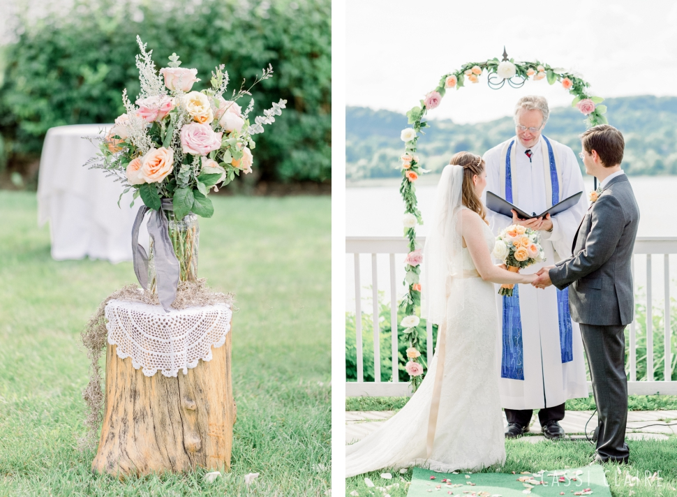 Rhinecliff-Hotel-Wedding-Photos-Hudson-Valley-Wedding-Photographer_12.jpg