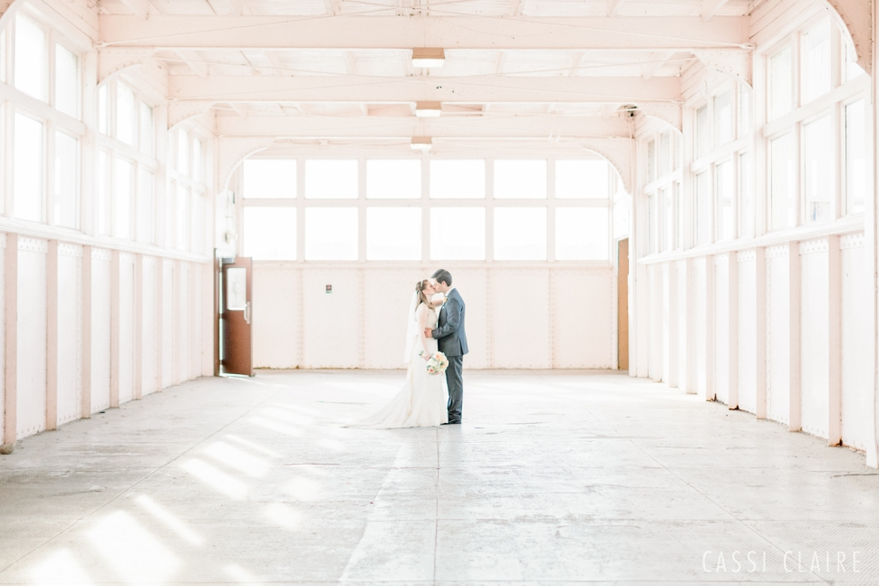Rhinecliff-Hotel-Wedding-Photos-Hudson-Valley-Wedding-Photographer_15.jpg
