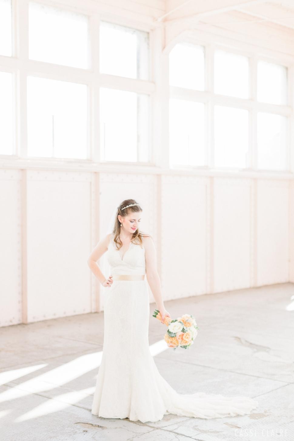 Rhinecliff-Hotel-Wedding-Photos-Hudson-Valley-Wedding-Photographer_19.jpg
