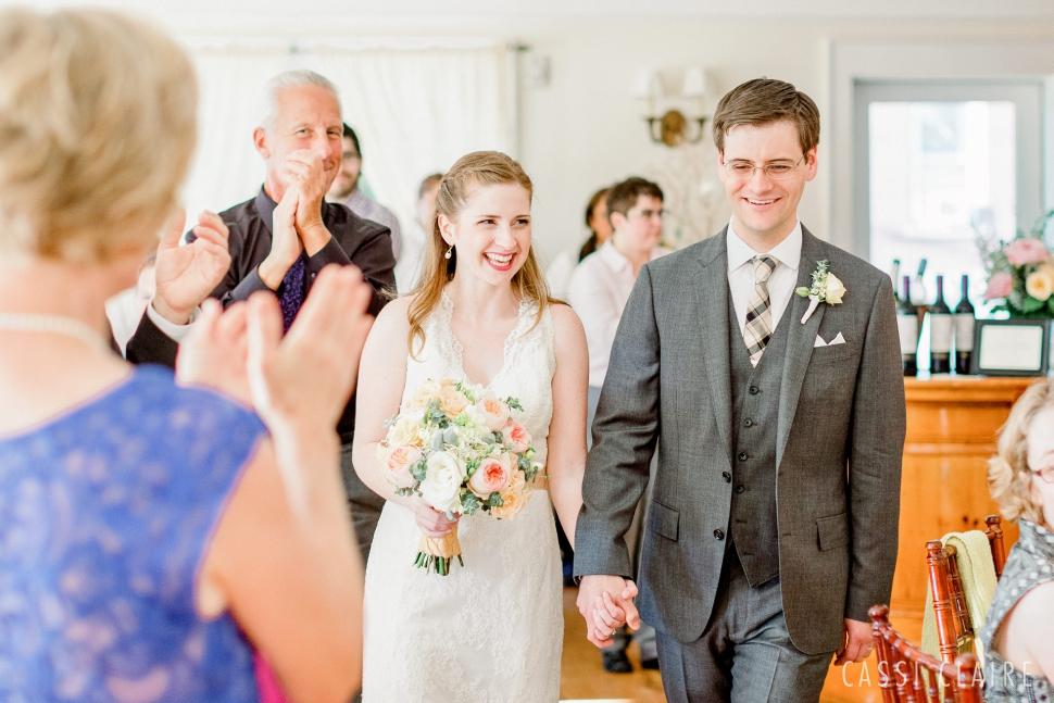 Rhinecliff-Hotel-Wedding-Photos-Hudson-Valley-Wedding-Photographer_22.jpg