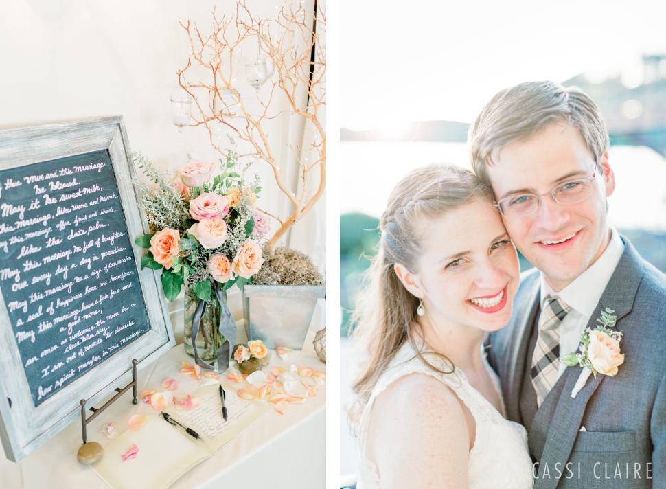 Rhinecliff-Hotel-Wedding-Photos-Hudson-Valley-Wedding-Photographer_24.jpg