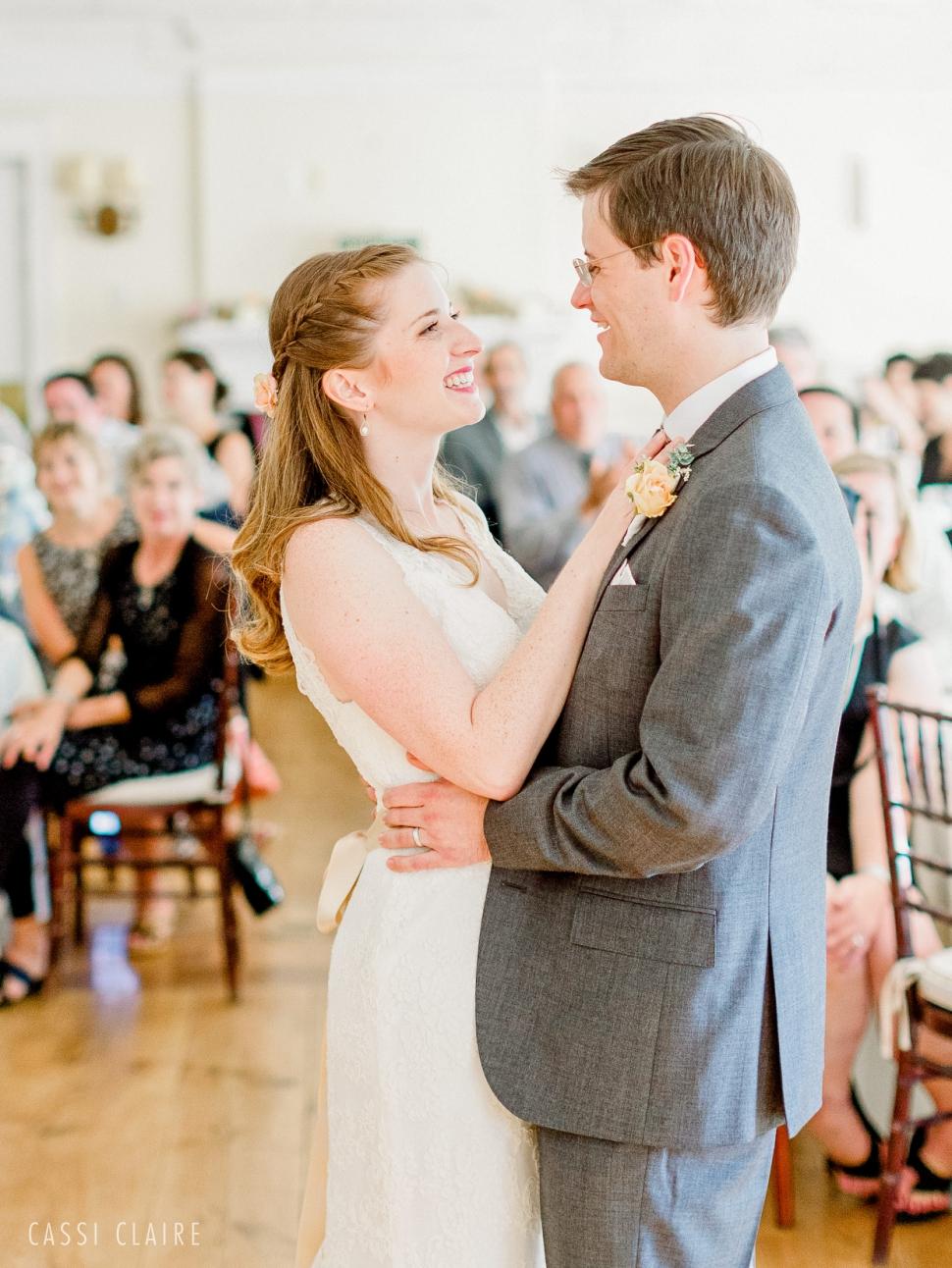 Rhinecliff-Hotel-Wedding-Photos-Hudson-Valley-Wedding-Photographer_23.jpg