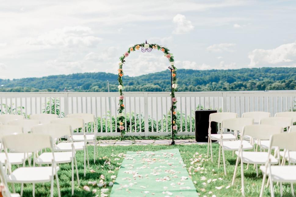 Rhinecliff-Hotel-Wedding-Photos-Hudson-Valley-Wedding-Photographer_08.jpg