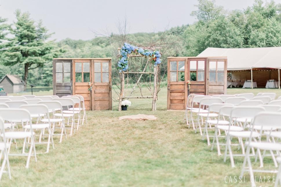 New-England-Wedding-Photographer_05.jpg